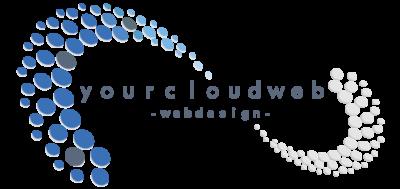 Yourcloudweb